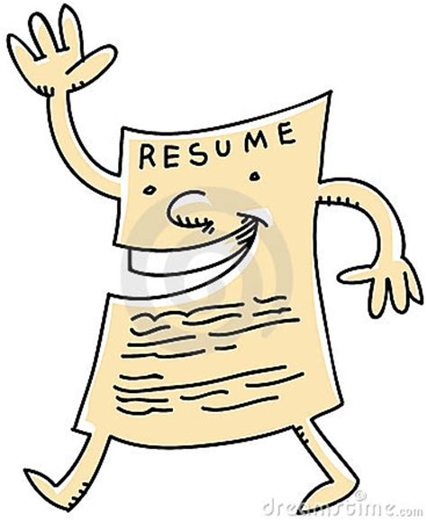 Effective Cover Letters - Business Career Services