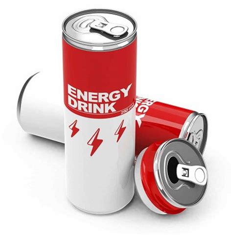 Energy drink dangers essay papers
